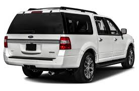 ford expedition interior 2016 ford expedition max for sale in peace river alberta