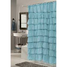 Brown And Teal Shower Curtain by Gray And Teal Shower Curtain Arrow Line Shower Curtain In Green