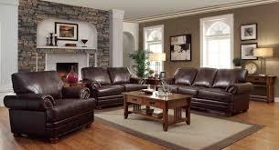 Comfortable Living Room Furniture Sets 100 Versace Living Room Set 204 Best Designer Furniture