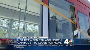 nbc4 washington top stories