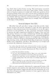 Sample Resume For Zs Associates by Buy Original Essays Online Essay Scorer Mcfarland High