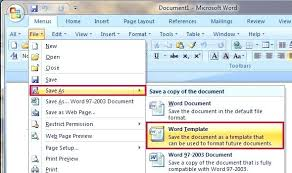 free office templates word microsoft office word templates free office flyer templates word