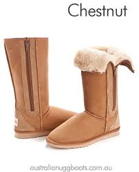 ugg s zip boots 13 best ugg boots images on ugg boots ugg slippers