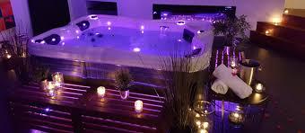 week end avec spa dans la chambre chambres avec privatif pour un week end en amoureux
