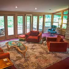 fallingwater house recommended show list fallingwater tickets