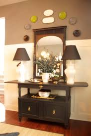 dining room resources laurie jones home