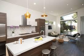 mid century design mid century modern home design flavin architects caandesign simple