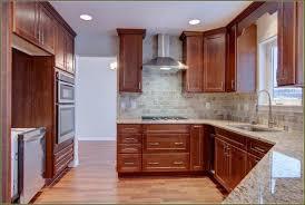 kitchen cabinet door trim molding coffee table cabinet door molding ideas kitchen and trim crown