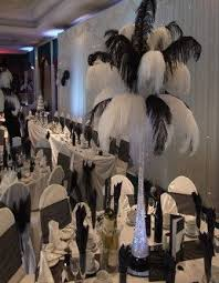 wedding backdrop hire uk 12 best wedding top table backdrop hire loch lomond uk images on