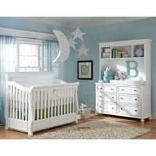 Nursery Bedding Sets For Boys by Baby Cribs Crib Bedding For Girls Modern Baby Boy Crib Bedding