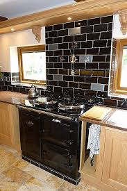 ceramic subway tile kitchen backsplash kitchen backsplash subway ceramic tiles kitchen backsplashes