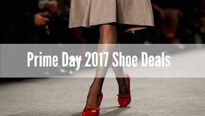 amazon black friday sale schedule prime day 2017 shoe and sneaker deals