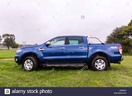 ford ranger wildtrak spec ford uk ford ranger stock photos u0026 ford ranger stock images alamy