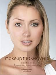 makeup artistry books 17 makeup books to read if you are an aspiring makeup artist