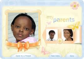 Baby Meme Generator - baby generator picture gidiye redformapolitica co
