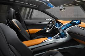 lexus lf lc cost lexus lf nx appear more challenging inspirationseek com