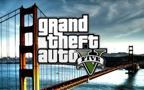 grand theft auto v wallpapers 26 wallpapers u2013 hd wallpapers