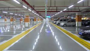 led vs fluorescent shop lights blog the benefits of led tubes over fluorescent tubes slb blog