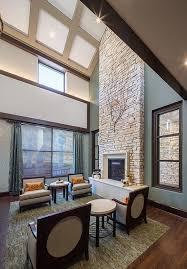 Interiors Of Edmonds The Winners Of The Iida Healthcare Interior Design Competition 2016