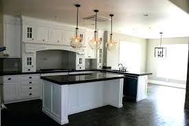 kitchen lights over sink light over kitchen sink architecture innovation idea lights for