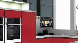 modern kitchen tv under cabinet u2013 zqp27u u2013 tv furniture