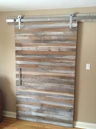Where To Buy Interior Sliding Barn Doors Hardware For Interior Sliding Barn Doors Designing Home Best 25