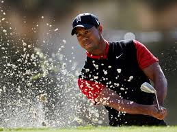 Tiger Woods Inside Tiger Woods U0027 Dui Arrest Golfer Allegedly Asleep At The