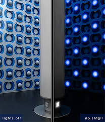Amazing Acoustic Wall Covering From Altera Acustica Wallcovering - Wall covering designs