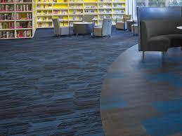 commercial flooring mohawk