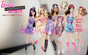barbie fashionistas images barbie fashionistas swappin u0027 styles