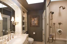 bathrooms with walk in showers tags walk in shower ideas metal