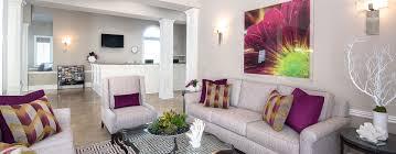 Encore White Bedroom Suite One Bedroom Suite In Las Vegas Club De Soleil