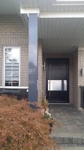 modern exterior modern exterior doors archives modern doors
