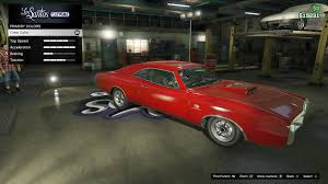 rare cars in gta 5 kustom crew color requests vehicles gtaforums
