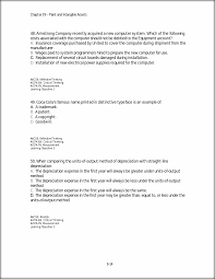 Sample Resumes For Office Assistant by 100 Office Clerk Resume Sample Professional Office Worker