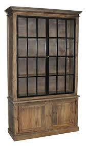 Industrial Bookcase With Ladder by Search Results For U0027industrial Bookcase U0027