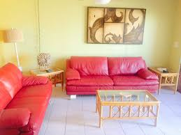 gulf view condo vacation rentals in florida carter vacation