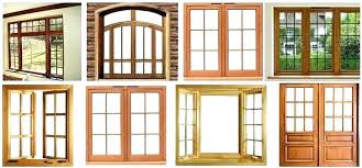 Modern Window Designs For Homes