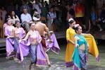 ยินดีต้อนรับเข้าสู่เว็บไซต์ตลาดน้ำ 4 ภาค พัทยา Pattaya Floating ...