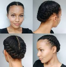 elegant african cornrow hairstyles 50 updo hairstyles for black women ranging from elegant to eccentric
