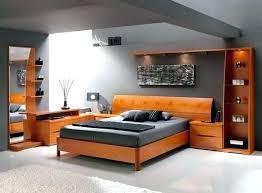 masculine bedroom decor mens bedroom decorations bedroom decor beautiful men s bedroom