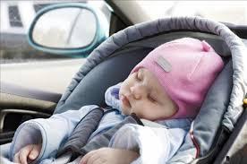 choisir siege auto bébé comment choisir un siège auto siège auto les différents