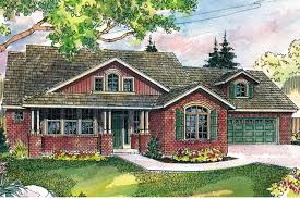 craftsman house plans heartsong 10 470 associated designs