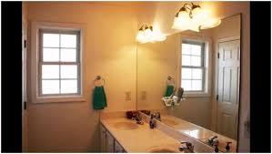 interior bathroom lights over mirror nz bathroom lighting ideas