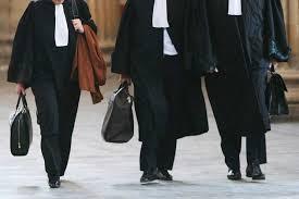 chambre des avocats communiqué de presse ordre des avocats du mali