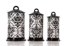 goth shopaholic goth friendly canisters for kitchen storage