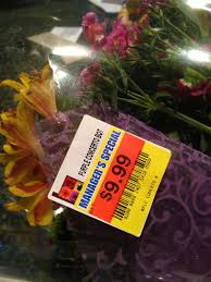 king soopers floral i need some already thriftdee