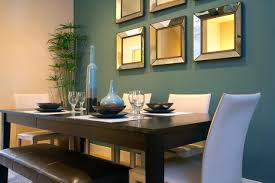 Dining Room Wall Mirrors Dining Room Color Ideas Provisionsdining Com