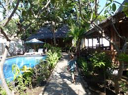 gili islands u2013 relaxing and snorkeling all day long 4globetrotters