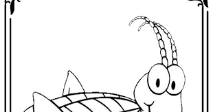 locust free printable coloring pages realistic coloring pages